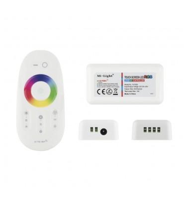 Mi-Light 2.4GHz touch RGB LED strip controller FUT025