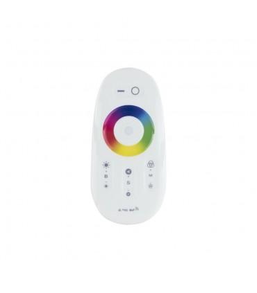 Mi-Light 2.4GHz touch RGB LED strip controller FUT025 - transmitter