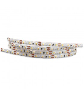 LED line® strip 600 SMD 2216 ULTRA SLIM 12V neutral white IP20. The light emitted by the diodes 2216 is characterized by