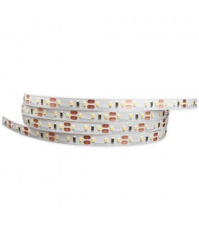 LED line® strip 600 SMD 2216 12V neutral white IP20. LED line® is a universal solution for lighting and decorating almos
