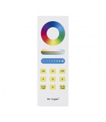 Mi-Light RGB+CCT full touch remote controller FUT088