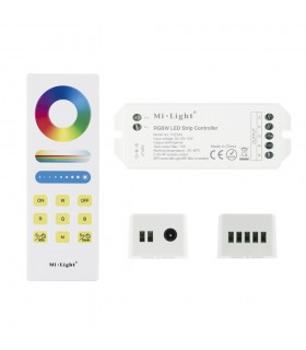 Mi-Light RGBW smart LED control system FUT044A -