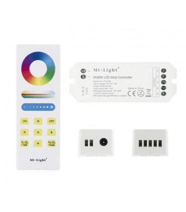 Mi-Light RGBW smart LED control system FUT044A