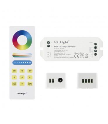 Mi-Light RGB smart LED control system FUT043A