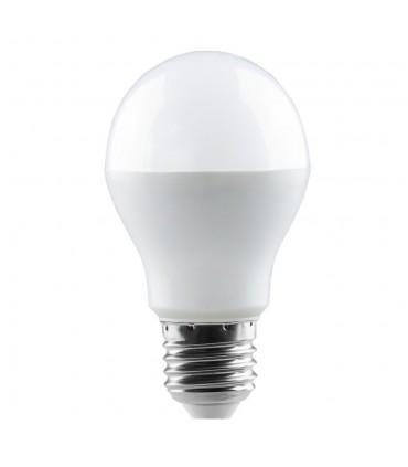 Mi-Light-6W-dual-white-LED-light-bulb-FUT017