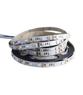 MAX-LED-strip-5050-SMD-300-LED-RGB-IP20-cover
