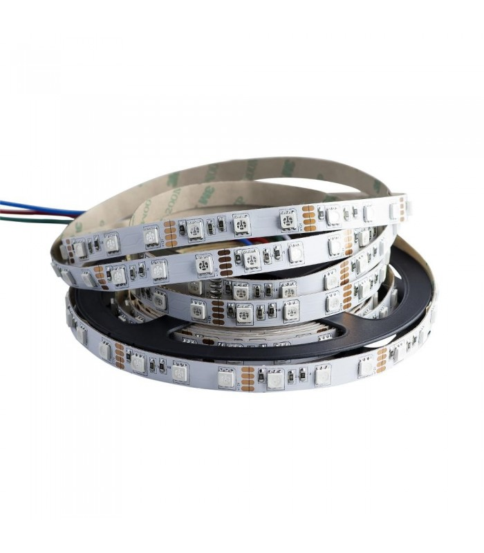 MAX-LED-strip-5050-SMD-300-LED-RGB-IP20-cover