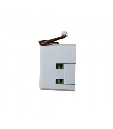 Mi-Light wall panel power supply 180-240V adapter B8P - connection