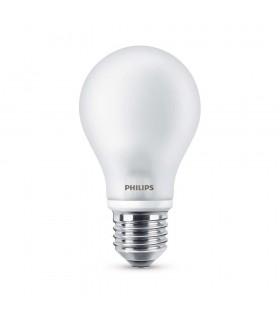 Philips E27 LED glass bulb CLASSIC 4,5W warm white -