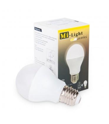 Mi-Light 6W dual white LED light bulb FUT017 - packaging