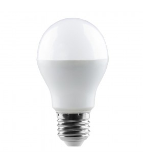 Mi-Light-6W-RGBW-LED-light-bulb-FUT014-cold-white