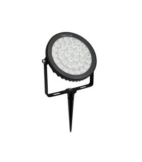 Mi-Light 15W RGB+CCT LED garden light FUTC03
