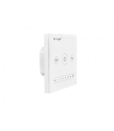 Mi-Light 1-channel 0~10V panel dimmer L1