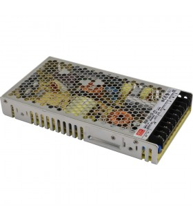 Mean Well RSP-200-12 enclosed power supply unit 12V 200W 16.7A -