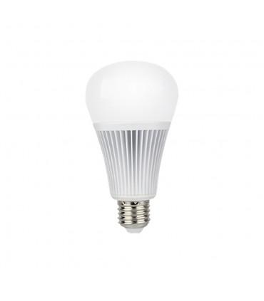 Mi-Light 9W DMX512 RGB+CCT LED light bulb FUTD04