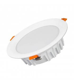 Mi-Light 18W RGB+CCT LED downlight FUT065 -