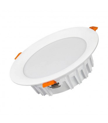 Mi-Light 18W RGB+CCT LED downlight FUT065 - ceiling light