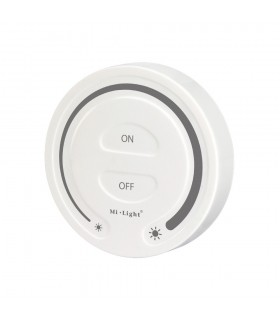 Mi-Light touch dimming remote controller FUT087 -