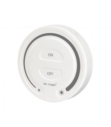 Mi-Light touch dimming remote controller FUT087