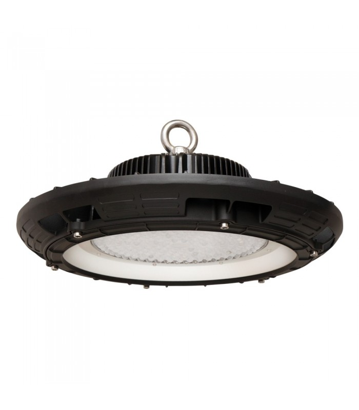 LED line® UFO high bay 200W 24000lm neutral white IP65