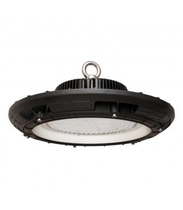 LED line® UFO high bay 200W 24000lm neutral white IP65