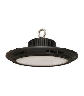LED line® UFO high bay 100W 12000lm 90° neutral white IP65 -