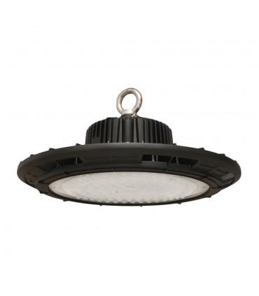 LED line® UFO high bay 100W 12000lm 90° neutral white IP65