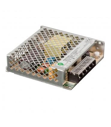 POS modular power supply POS-75-12-C 72W 6A