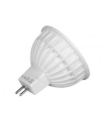Mi-Light 4W MR16 RGB+CCT LED spotlight FUT104 - back