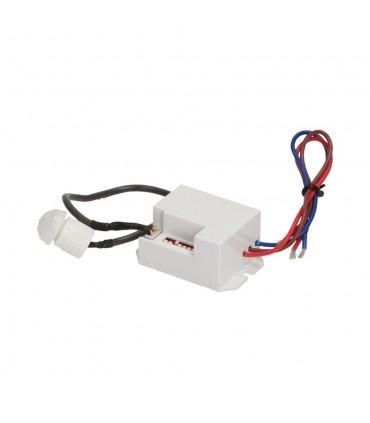 ORNO motion sensor with external sensor IP20 OR-CR-211 white - 2