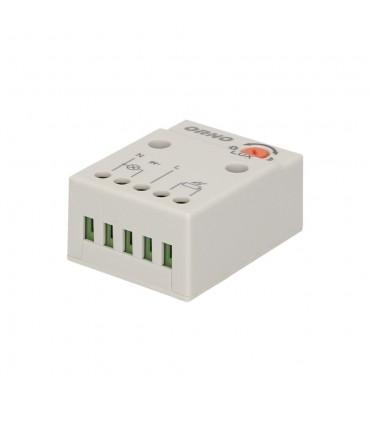 ORNO twilight switch 2300W IP65 OR-CR-233 - connectors