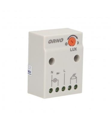 ORNO twilight switch 2300W IP65 OR-CR-233 -