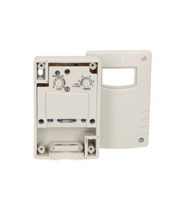 ORNO twilight switch 1200W IP44 OR-CR-209 -