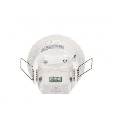 ORNO microwave motion sensor OR-CR-218 1200W 360° IP20 - terminals