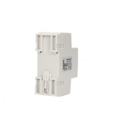 ORNO twilight sensor 3000W IP65 OR-CR-219 white - back