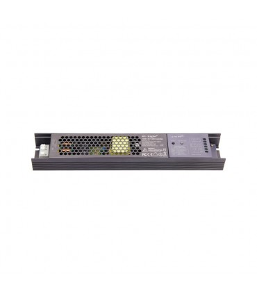 Mi-Light 100W 5 in 1 LED strip controller PX1 - built-in power supply