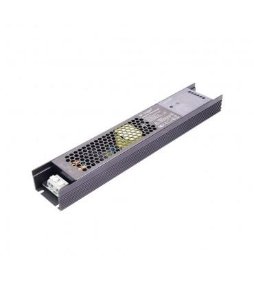 Mi-Light 100W 5 in 1 LED strip controller PX1 - input terminals