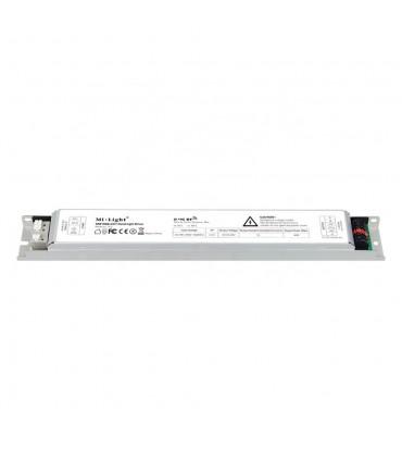 Mi-Light 40W RGB+CCT panel light driver PL5