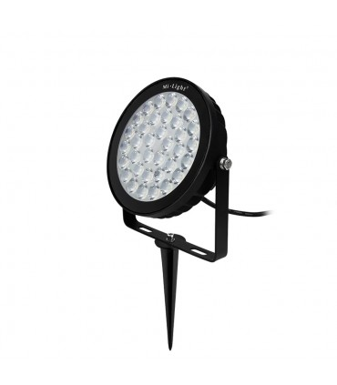 Mi-Light 25W RGB+CCT smart LED garden lamp FUTC05