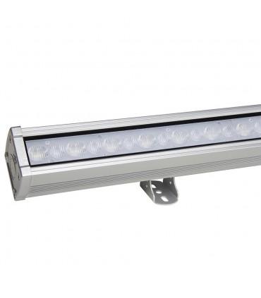 Mi-Light 24W RGB+CCT LED wall washer light