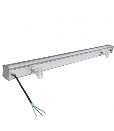 Mi-Light 24W RGB+CCT LED wall washer light RL1-24 - connection wires