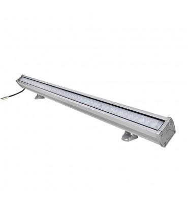 Mi-Light 24W RGB+CCT LED wall washer light RL1-24 - 3