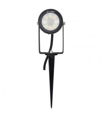 Mi-Light 6W RGB+CCT smart LED garden lamp FUTC04 - 7