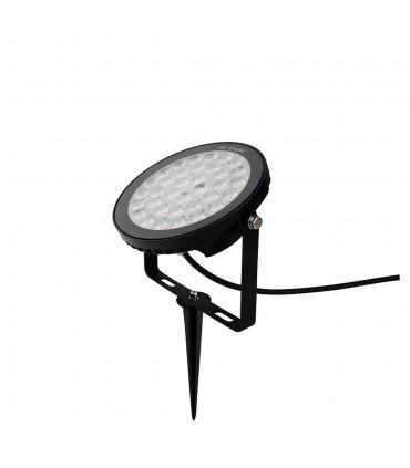 Mi-Light 15W RGB+CCT LED garden light FUTC03 - 4