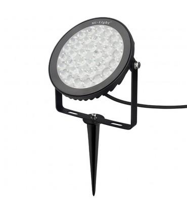 Mi-Light 15W RGB+CCT LED garden light FUTC03 - 2