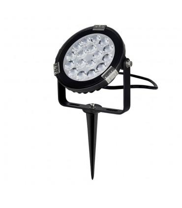 Mi-Light 9W RGB+CCT LED garden light FUTC01