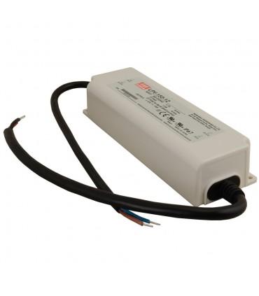 Mean Well LPV-150-12 LED power supply 12V 150W IP67 -