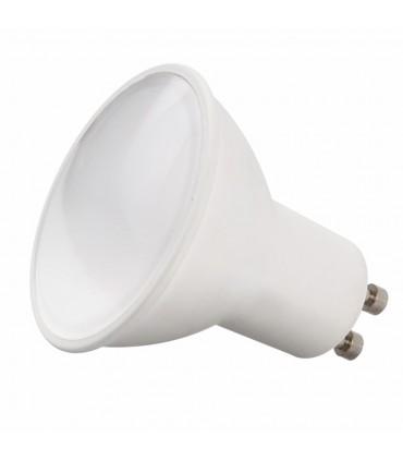Design Light GU10 LED light bulb SMD 5W
