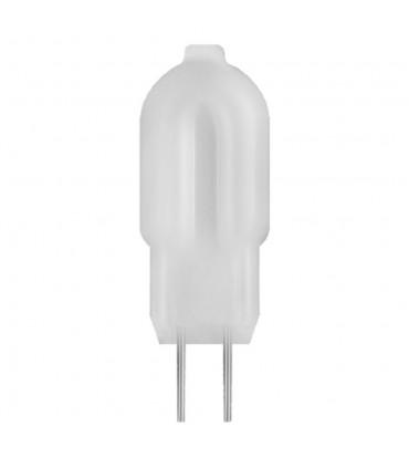 MAX-LED G4 light bulb 1.2W SMD 12V -