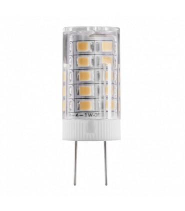 MAX-LED G4 light bulb 12V SMD 3W